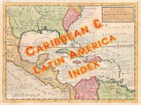 Caribbean & Mexico Album Index
