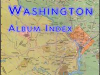 Washington Area Album Index