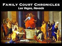 Family Court Chronicles (main website)