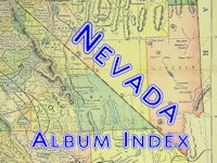 Nevada Album Index