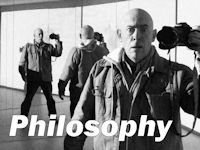 Philosophical & Existential Photos