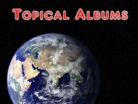 Index of Topical Albums
