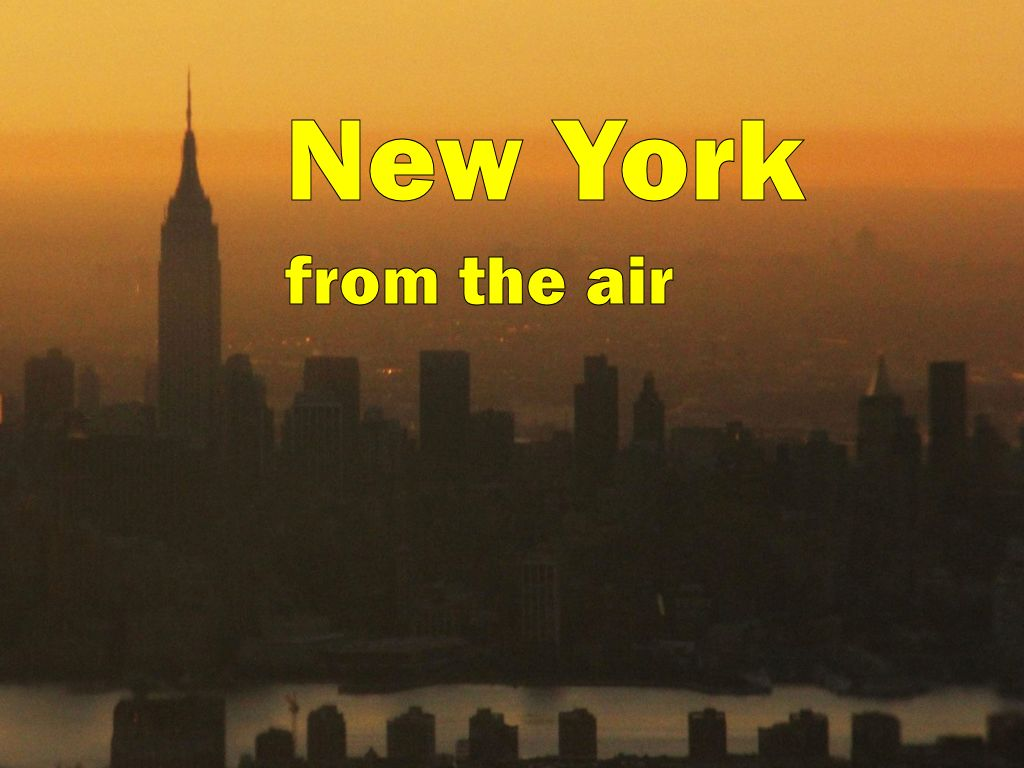new york city from the air photo album by glenn campbell. Black Bedroom Furniture Sets. Home Design Ideas