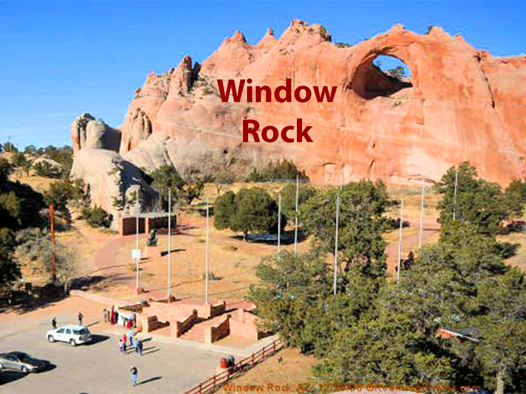 window rock singles Jun 01 - 29 navajo nation legislative branch treaty of 1868 event schedule - navajo nation council chamber, window rock, az jun 01.