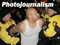 Best Photojournalism